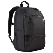 Case Logic Bryker 15 Backpack