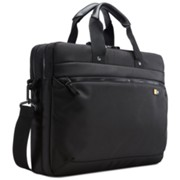 Case Logic Bryker 15 Laptop Bag