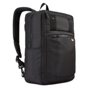 Case Logic BrykerConvertible 14 Backpack