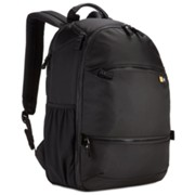 Case Logic Bryker DSLR Large Camera Backpack