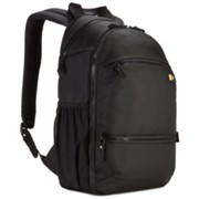 Case Logic Bryker DSLR Medium Camera Backpack