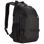Case Logic Bryker DSLR Medium Camera Backpack