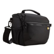 Case Logic Bryker DSLR Sholuder Bag