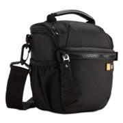 Case Logic Bryker DSLR Small Camera Bag