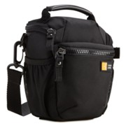 Case Logic Bryker Mirrorless Camera Bag