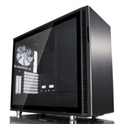 Define R6 USB-C TGシリーズ