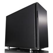 Define R6 USB-Cシリーズ