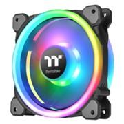 Riing Trio Plus RGBシリーズ