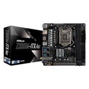 Z390M-ITX/ac