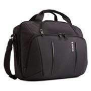 Thule Crossover 2 Laptop Bagシリーズ