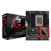 X399 Phantom Gaming 6