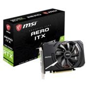 GeForce RTX 2070 AERO ITX 8G