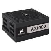 AX TITANIUMシリーズ