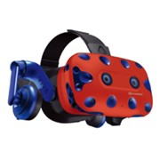 GelShell Headset Silicone Skin for HTC VIVE Pro
