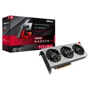 Phantom Gaming X Radeon VII 16G