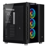 Crystal 680X RGB Tempered Glassシリーズ