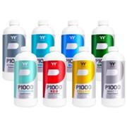 P1000 Pastel Coolantシリーズ