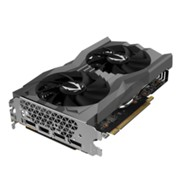 ZOTAC GAMING GeForce GTX 1660 AMP 6GB GDDR5