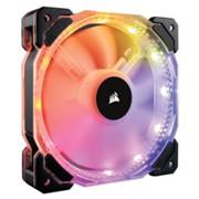 HD120 RGBシリーズ