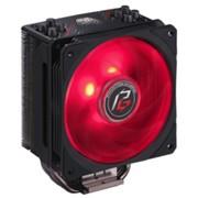 Hyper 212 RGB Phantom Gaming Edition