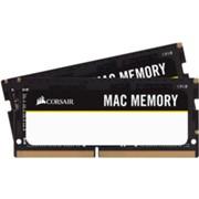 Mac用メモリ
