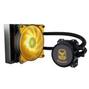 MasterLiquid ML120L RGB TUF Gaming Edition