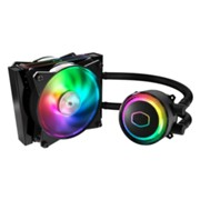 MasterLiquid ML120RS RGB