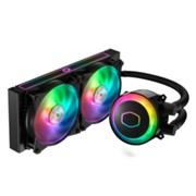 MasterLiquid ML240RS RGB