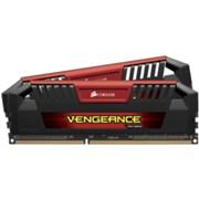 Vengeance Pro