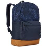 Case Logic Commence Backpackシリーズ