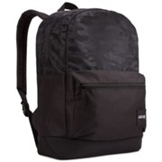 Case Logic Founder Backpackシリーズ