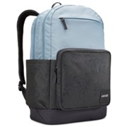 Case Logic Query Backpackシリーズ