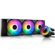CASTLE RGB V2シリーズ