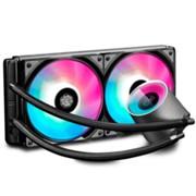 CASTLE 280RGB