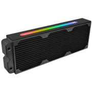 Pacific CL360 Plus RGB