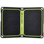 Nomad 7 Plus V2 Solar Panel