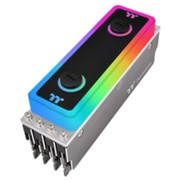 WaterRam RGB Liquid Cooling Memory DDR4シリーズ