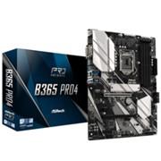 B365 Pro4