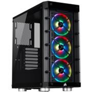 iCUE 465X RGBシリーズ