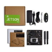 NVIDIA Jetson TX2 開発者キット