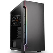 H200 TG RGBシリーズ