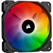 iCUE SP140 RGB PROシリーズ