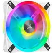 iCUE QL120 RGBシリーズ