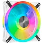 iCUE QL140 RGBシリーズ