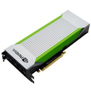 NVIDIA Quadro RTX 8000 Passive