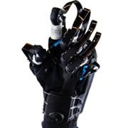 HaptX Gloves