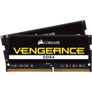 VENGEANCE SODIMMシリーズ