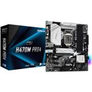 H470M Pro4