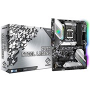 Z490 Steel Legend