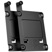 SSD Tray kit - Type B